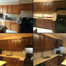 Used Kitchen Cabinets Tucson Kitchen Cabinets Tucson Cabinet Used Kitchen Cabinets For Sale