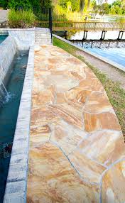 Dry Laid Patio by Patios Sitting Areas Stone Patios Outdoor Sitting Areas Tampa Fl