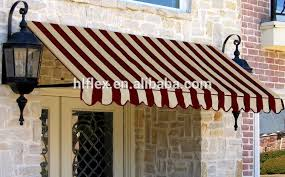 Outdoor Awning Fabric List Manufacturers Of Outdoor Awning Fabric Buy Outdoor Awning