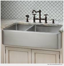 faucets bronze faucet stainless sink beautiful bronze faucet