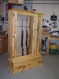 awesome wood projects how to build a easy diy woodworking