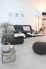bild wohnzimmer stunning wohnzimmer grau sofa ideas home design ideas milbank us
