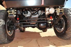 jeep jk suspension diagram 4wheel drive sport utility magazine s v8 project yj bds