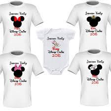 baby shower shirts shop personalized family disney t shirts on wanelo