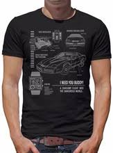 buy template t shirts and get free shipping on aliexpress com