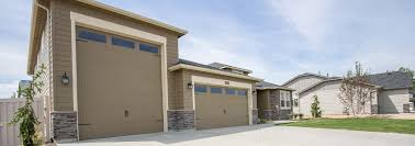boise id rv garage home builders in oregon washington u0026 idaho