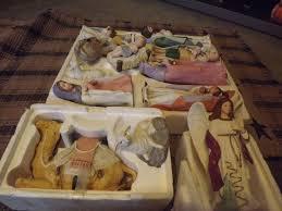 Home Interiors Nativity Set | merry home interior nativity set pictures rbservis com interior