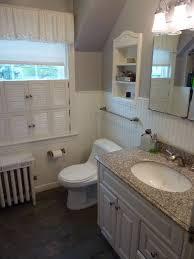 Bathroom Beadboard Ideas - beadboard ideas design accessories u0026 pictures zillow digs