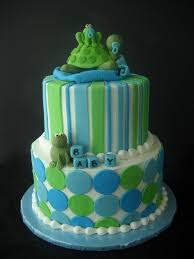 best 25 turtle baby showers ideas on turtle party