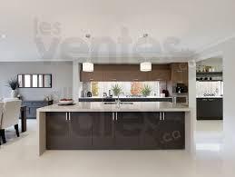 estimation prix cuisine comptoirs quartz granit meilleur prix lesventes ca cuisine
