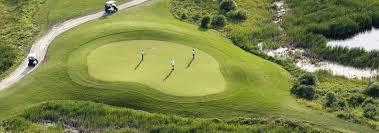 calgary golf river spirit golf club 403 247 4837