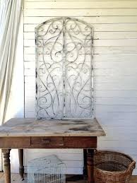 French Country Wall Art - 164 best french country images on pinterest french country