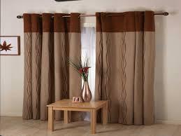 Livingroom Curtain Ideas Www Viendoraglass Com Size 1280x960 Server10 Cdn 2