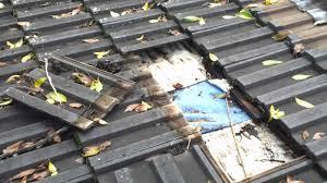 Concrete Roof House Plans Architecture Creative Flat Concrete Roof Tiles Design Ideas