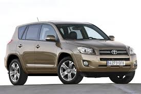 toyota car list with pictures list of new suvs for 2015 your car today