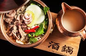 ot central cuisine where to eat drink and play in hong kong perth the list