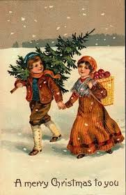 25 merry christmas ideas merry