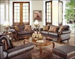 Live Room Set Winsome Live Room Set Living Room Antique Furniture Decor For