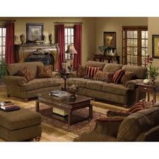 brown living room set brown living room furniture sets room to go living room set ashley