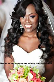 short and wavy hairstyles houston tx beautiful hair extensions virgin hair remy hair houston tx