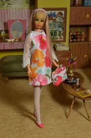 Vintage Barbie Dream House Youtube by Vintage Barbie Tv Commercial From The Early 1960 U0027s It Also Is