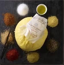 beurre de cuisine les idées de jean yves le beurre en cuisine le beurre bordier