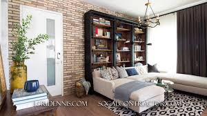 Home Interiors By Design Farmhouse Loft Home Tour By Celebrity Interior Designer Lori