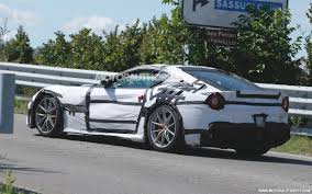 f12 weight goes again a look at the photos of the