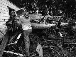 40 years after big thompson flood memories remain decades after