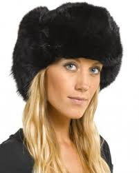 fur hat world russian hats fur fashion winter outerwear