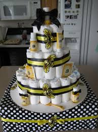 bumble bee baby shower theme interior design bumble bee themed baby shower decorations