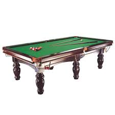 pool table accessories cheap full pub size billiards pool table with accessories buy pool tables