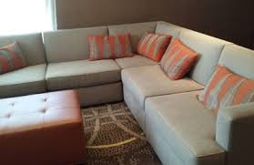 Upholstery Houston Batens Upholstery Houston Tx 77099 Yp Com
