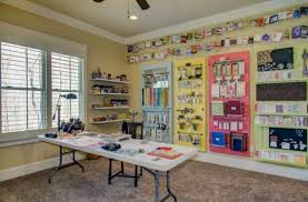 repurpose china cabinet in bedroom top 10 repurposed door uses into shabby chic home décor recyclart