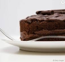 comment cuisiner un gateau au chocolat l ingrédient très étonnant pour faire le meilleur gâteau au