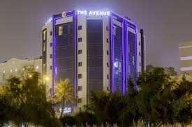 night scan light tower prices the avenue a murwab hotel 2018 room prices from 75 deals