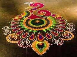 best rangoli designs for diwali 2017 free rangoli with