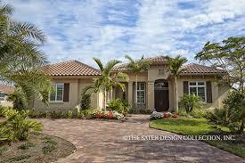 adobe style house plans style floorplans com