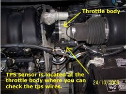 ford focus check engine light check engine light codes p0121 tps sensor code for 2001 ford focus