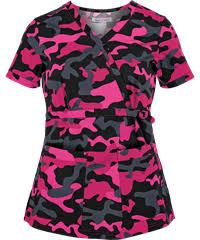 just reduced scrubs cheap nursing uniforms cheap scrub tops at