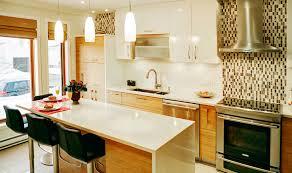 cuisine laval armoires de cuisine comptoirs et salle de bain à laval