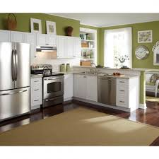 white kitchen cabinets home depot lowe u0027s cabinet doors home depot replacement drawers in stock