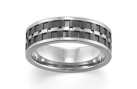 frederick goldman wedding bands the frederick goldman collection rock brand name