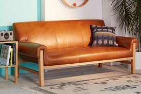 Sofas On Sale Sofas On Sale At Urban Outfitters 2017