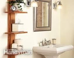 small bathroom shelf ideas 144 best small bathroom ideas images on bathroom ideas