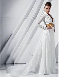 Formal Wedding Dresses Cheap Evening Dresses Online Evening Dresses For 2017