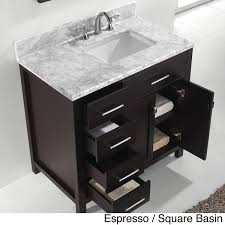 small vanity and sink home living room ideas