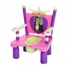Princess Table And Chairs Tables And Chairs By Wildkin