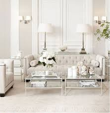 1263 best for the home images on pinterest at home beautiful
