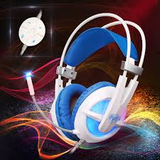 home theater surround sound headphones online get cheap surround sound headphones aliexpress com